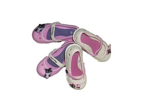 Sepatu Cewe Motif mynaz shop