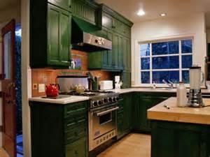 Kitchen then distressed green kitchen distressed kitchen cabinets