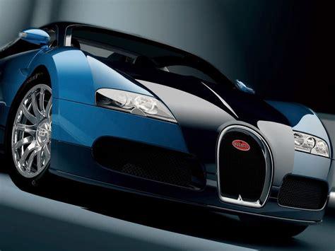 Hd Car wallpapers: bugatti veyron wallpaper