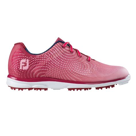 womens golf shoes wide width footjoy empower golf shoes womens closeout choose size