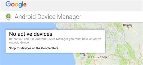 android device manager no active devices 28 images avd quot hardware section quot is missing - Android Device Manager No Active Devices