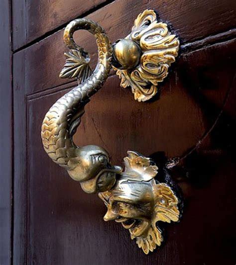 Awesome Door Knobs by 30 And Cool Door Knobs Funnypica