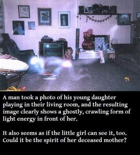 true ghost horror stories curiosities real true