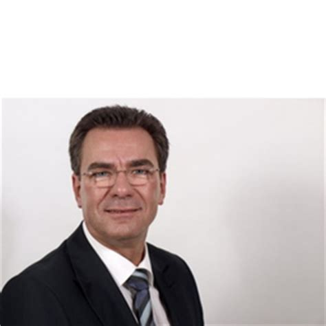 grohe ag hemer andreas siegert projektleiter grohe ag xing