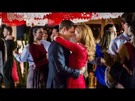 all things trailer hallmark preview all things starring rafferty