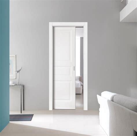 porta scorrevole scrigno prezzi la porta scorrevole 232 ideale dove 232 necessario