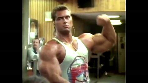 muscular man 31401 bodybuilding motivation best on youtube muscle factory