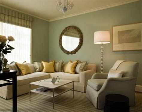 sage living room ideas sage green yellow gorgeous and elegant would make a