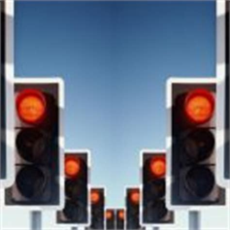 do traffic lights sensors can ai and sensors power the generation of traffic