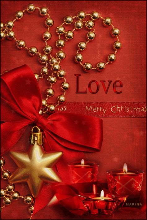 love merry christmas pictures   images  facebook tumblr pinterest  twitter