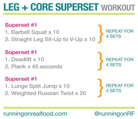 beginner workout plan at home sport fatare