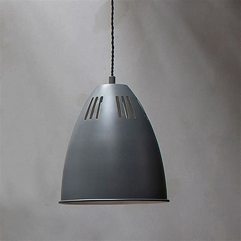 how to light charcoal cavendish pendant light in charcoal buy from period home
