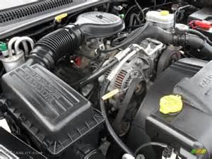 3 9 L Dodge Engine Performance 2000 Dodge Dakota Sport Extended Cab 4x4 3 9 Liter Ohv 12