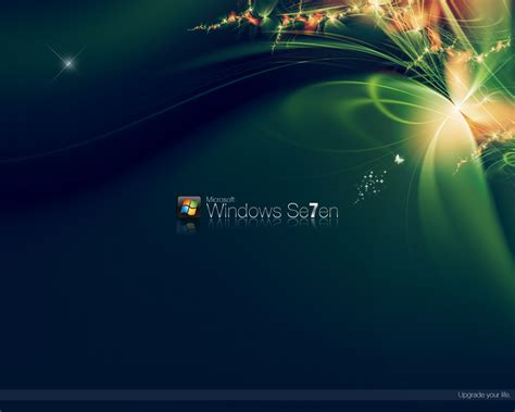 wallpaper for windows 7 themes 20 early windows 7 wallpapers for nostalgic fans