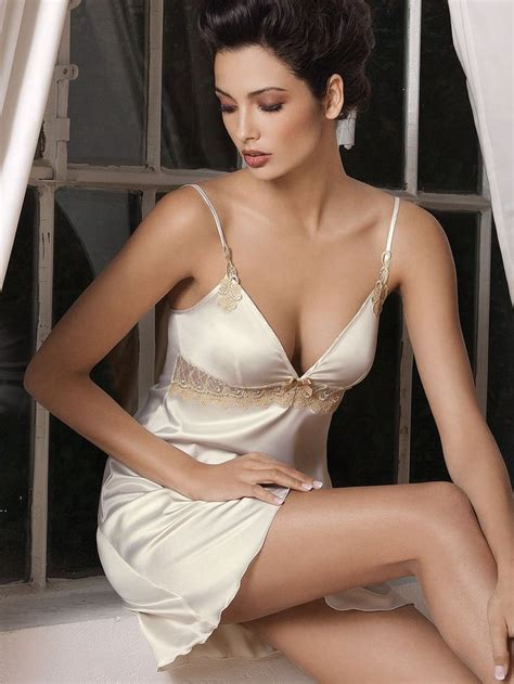 silk and satin lingerie babes 507 best images about pure silk lingerie on pinterest