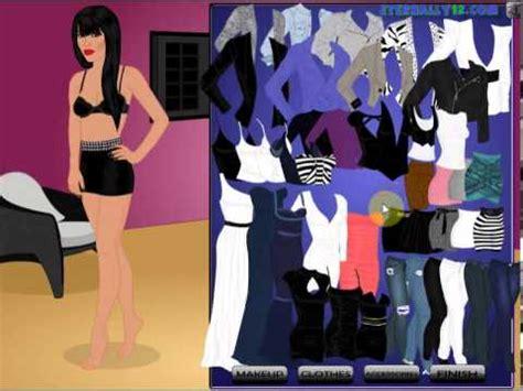 kim kardashian game kollections not working kim kardashian dress up game flash game casual