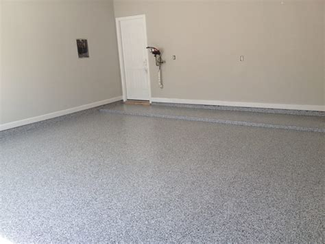 san antonio granite floor coating garage flooring project global granite floor pictures in