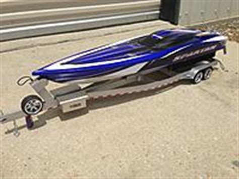 rc boat trailer for traxxas blast rc boat trailers for sale rc groups