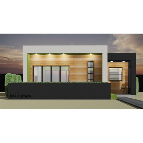 Unique Small Contemporary Home Plans 10 Small Modern Tiny House Plans Contemporary