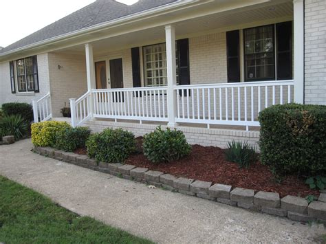 porch banister porch banisters 28 images front porch railings and