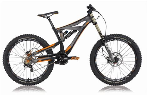 Ktm Bikes Austria Product Out Of Stock