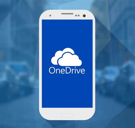 onedrive android how to manage several onedrive accounts simultaneously on