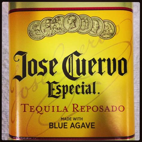 printable tequila label 17 best images about jos 233 cuervo on pinterest logos