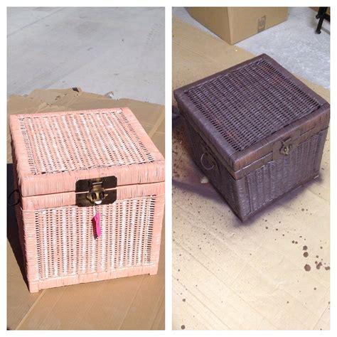 Kitchen Designer Jobs Toronto by 100 Spray Paint Wicker Basket Painting Wicker