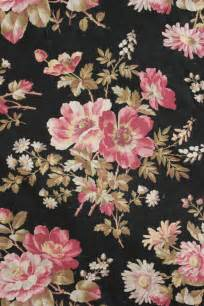 Floral Prints 1000 Ideas About Floral Print Wallpaper On Pinterest