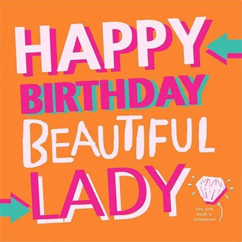 happy birthday design on facebook happy birthday images for facebook luxury happy birthday