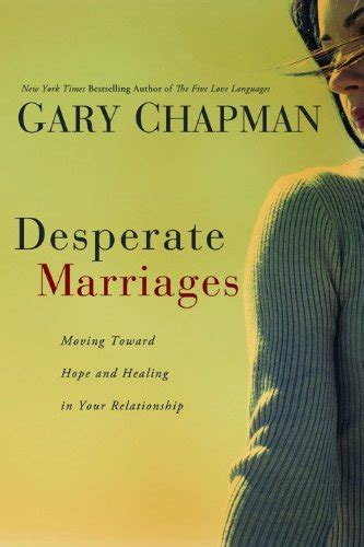 Pdf When Sorry Isnt Enough By Gary Chapman by Bookler One More Try What To Do When Your Marriage Is