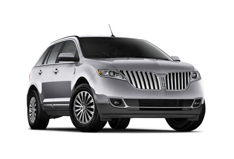 buy car manuals 2008 lincoln mkx engine control image 2015 lincoln mkx size 1024 x 694 type gif posted on october 17 2014 3 52 pm the