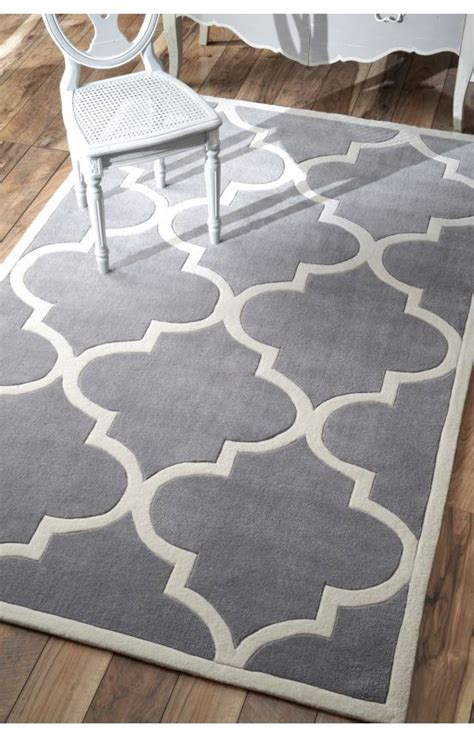 When Does Rugs Usa Sales by Rugs Usa Keno Trellis Rug