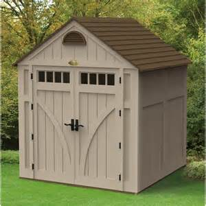 outdoor storage sheds for sale keywords