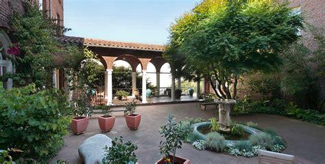 Garden Center San Francisco by About Tassajara San Francisco Zen Center