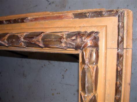 tavolo moderno legno metallo 140 215 80