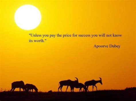 the price of success understanding the cost of getting a college degree books aditidubey 43 understanding quotes