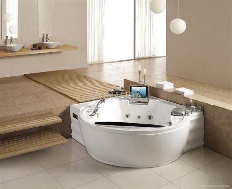 hot tub in bathroom massage bathtub bathroom hot tub m 2027 monalisa bathtub