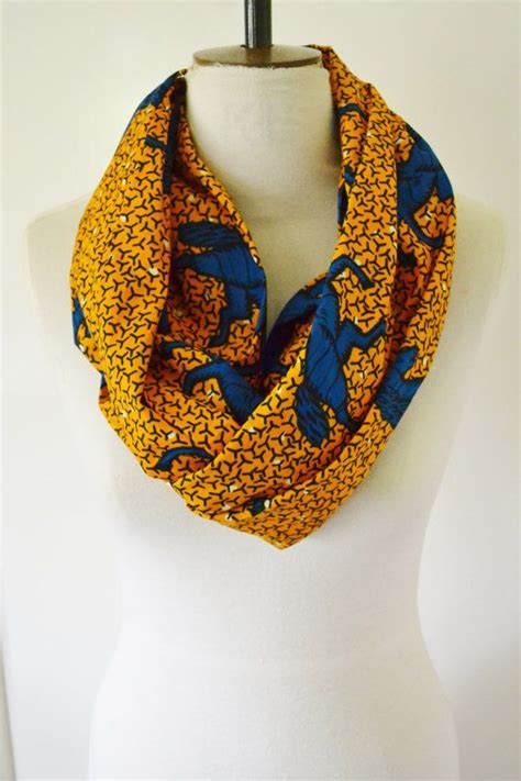 where would i find an african sage scarf african wax tribal horse print ankara cotton by naomianagu