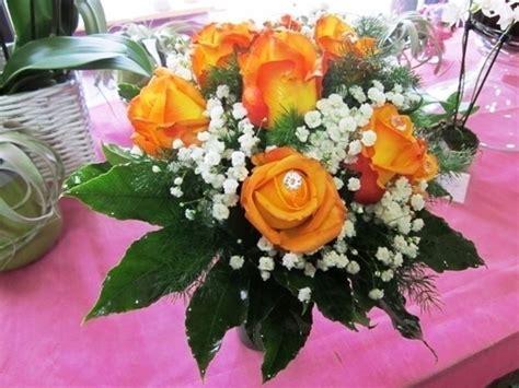 fiori per la cresima fiori cresima 2 fiori per tutte le occasioni fiori