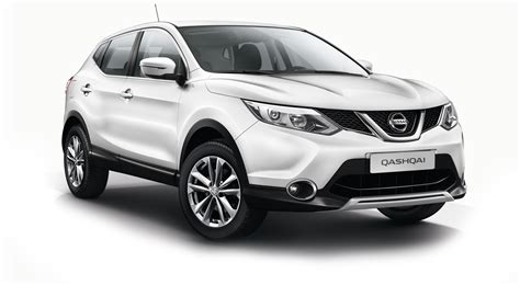 nissan dualis 2015 2015 nissan qashqai 2 pictures information and specs