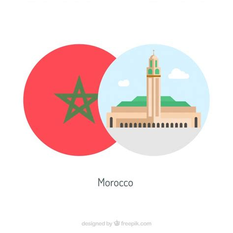 culture of morocco wikipedia the free encyclopedia марокко культура ретро элементы вектор скачать