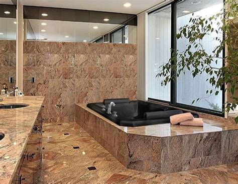 images  hydro systems  pinterest soaking tubs  button  hydro systems