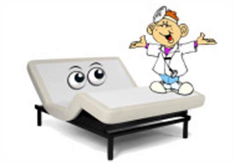 adjustable bed repair parts service center we sell leggett platt adjustable bed motors
