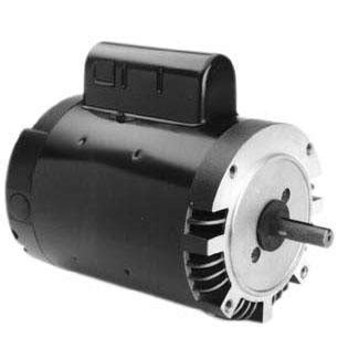 century pool and spa motor century a o smith c flange pool and spa motors