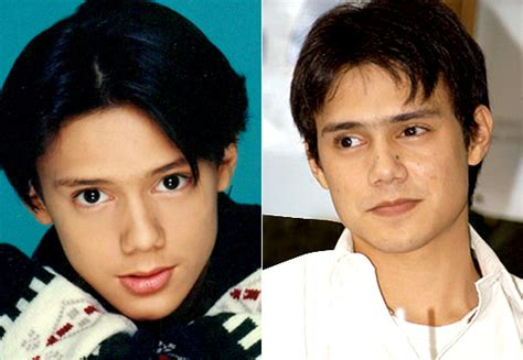 filipino actor patrick garcia then and now pinoy male celebrities from the 90s spot ph