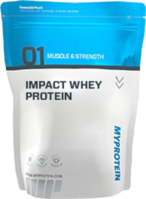 Myprotein Impact Whey My Protein Isolate 2 Lbs Ori Uk Ecer Shaker impact whey protein by myprotein at bodybuilding best prices on impact whey protein