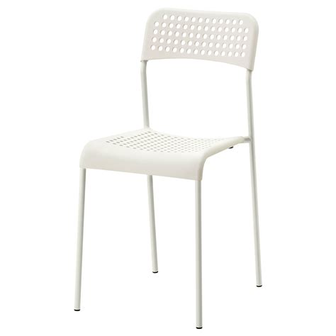 Ikea Usa Dining Chairs Dining Chairs Kitchen Chairs Ikea