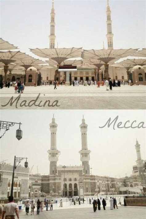 Al Quran Travel Madina 17 best images about makka mecca on mecca the prophet and clock