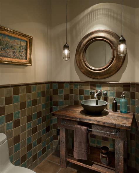 turquoise and brown bathroom 18 turquoise bathroom designs decorating ideas design